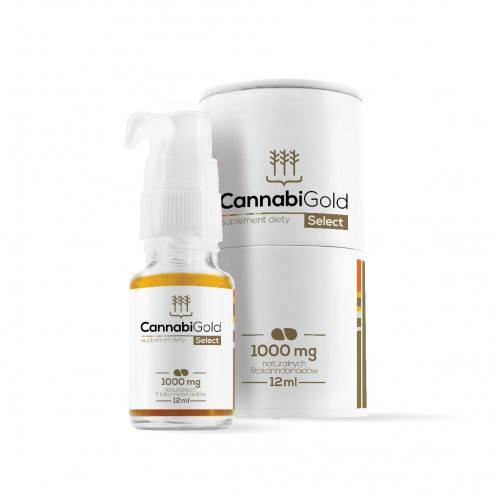 CannabiGold Select 1000 mg 12 ml.jpg