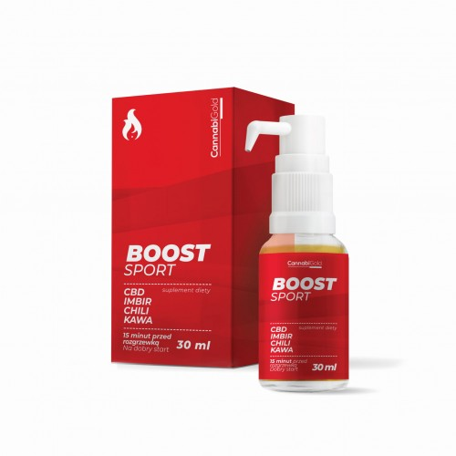CannabiGold Sport BOOST 30 ml.jpg
