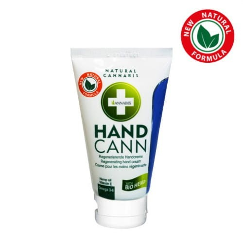 Krem z konopi do rąk z enzymem HandCann 75 ml.jpg