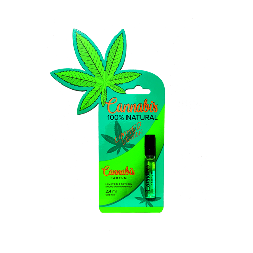 Perfumy Cannabis 2,4 ml.png